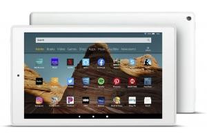 Fire HD 10 Tablet ON SALE