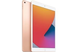 How to choose between the iPad, iPad mini, iPad Air, and iPad Pro