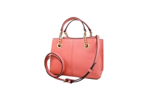 How to Choose a Handbag, That's Both Practical and Beautiful