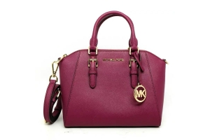 uShopMall Advise What is Bag and Purse Trends Will Rule