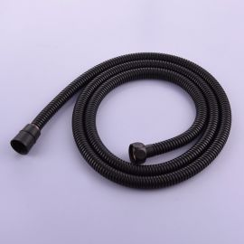 1.5m Rubber shower hose FHA018R