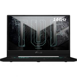 "2021 ASUS TUF Dash F15 3060 Gaming Lapop 144Hz FHD 15.6"" 1080p Intel Core i7-11370H NVIDIA GeForce RTX 3060 Up To 40GB RAM 2TB SSD"