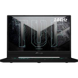"2021 ASUS TUF Dash F15 3060 Gaming Laptop, 144Hz FHD 15.6"" 1080p, Intel Core i7-11370H, NVIDIA GeForce RTX 3060, 16GB RAM, 2TB SSD, Thunderbolt 4, Backlit KB, WiFi 6, Win 10"
