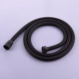 2mORB shower hose FHA019R 1
