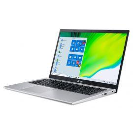 "Acer Aspire 5 Slim Laptop 15.6"" FHD IPS Intel Core i5 11th Gen 1135G7 Intel Iris Xe Graphics Up To 20GB RAM 2TB SSD+2TB HDD"