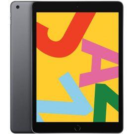 Apple iPad (10.2-inch, Wi-Fi, 32GB) - Space Gray (Latest Model)