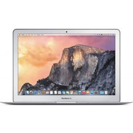 Apple MMGG2LLA MacBook Air 13.3-Inch Laptop (256 GB) NEWEST VERSION (Used Like New)