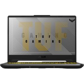 "ASUS A15 TUF Gaming Laptop 15.6"" 144Hz FHD IPS RTX 2060 AMD Ryzen 7-4800H Up to 32GB RAM 2TB SSD"