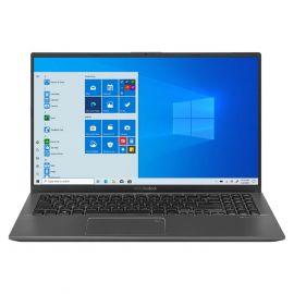 "ASUS VivoBook 15.6"" FHD Touchscreen Laptop 1080p NanoEdge Inetl Core i3-1005G1 Dual-Core Up To 20GB RAM 1TB SSD+2TB HDD"