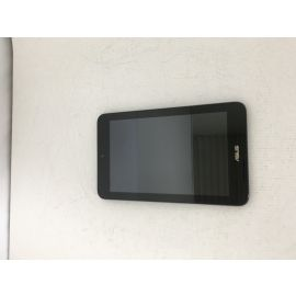 Asus VivoTab Note 8.8-Inch Tablet,1.86 GHz Intel Atom Quad Core Processor,Black (Broken Cannot Turn On)