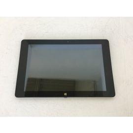 Cube iwork10 ultimate 10.1'' 1920*1200 IPS Tablet Win10 Android 5.1 Intel Atom (Broken)
