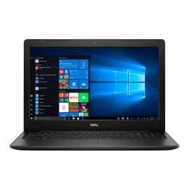 Dell Inspiron 15 3000 FHD Touchscreen Laptop Core i7-1065G7 Up To 32GB RAM 1TB SSD+1TB HDD