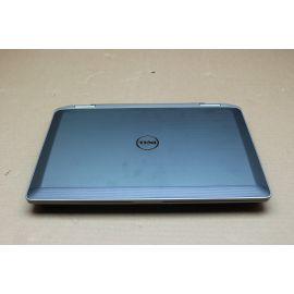 Dell Latitude E6320 i7-2620M 4GB 500GB 7200rpm Adobe Acrobat X Win7 (Collectible Acceptable)