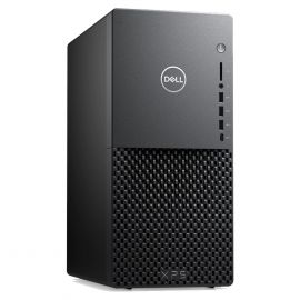 Dell XPS Desktop PC Intel 10th Core i5-10400 6-cores up to 4.3Ghz NVIDIA GeForce GTX 1660 SUPER 6GB GDDR6 Up To 32GB RAM 1TB SSD+2TB HDD