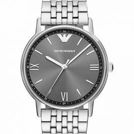 Emporio Armani Kappa AR11068 Men's Quartz Watch
