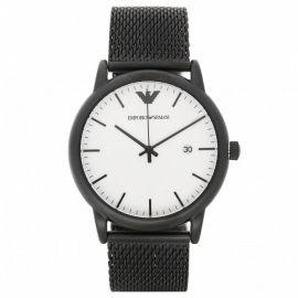 Emporio Armani Luigi AR11046 men's watch