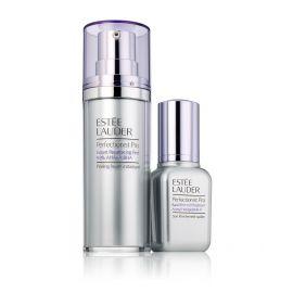 Estée Lauder Limited Edition 2-Pc. Rapid Repair Experts Set