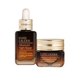 Estee Lauder Advanced Night Repair Face and Eye