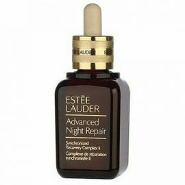 Estee Lauder Advanced Night Repair Synchronized Recovery Complex II 1.7oz
