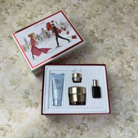 Estee Lauder Firm & Glow 4-Piece Skincare Collection