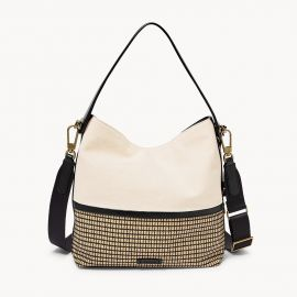 Fossil ZB7510994 Maya Small Hobo
