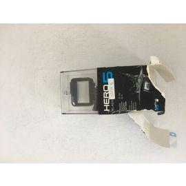 Frame for GoPro HERO5 Black (Broken)