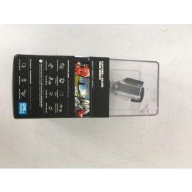 GoPro CHDHX-401 HERO4 4K Action Camera Black (Broken)
