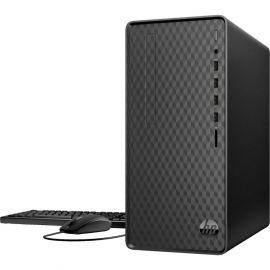 HP Desktop PC AMD Ryzen 7 4700G Up To 32GB RAM 1TB NVMe SSD+1TB HDD