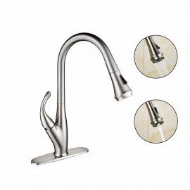Kitchen Faucet BNA1225