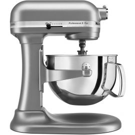 KitchenAid Professional 5 Plus Series Stand Mixers - Silver (Used Like New)