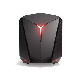 Lenovo IdeaCentre Y710 VR Ready Gaming Desktop: Intel Core i7-6700 3.4GHz, GeForce GTX 1080 8GB GDDR5, 16GB DDR4, 1TB HDD + 128GB SSD, WiFi+Bluetooth