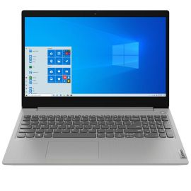 "Lenovo IdeaPad 3 15.6"" FHD Laptop, 10th Gen Core i3-1005G1 up to 3.40 GHz, 8GB RAM, 256GB SSD+1TB HDD, WebCam, WiFi, BT, HDMI, USB 3.0, 1920x1080, Win 10"