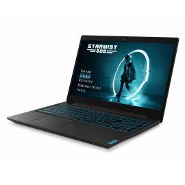 "Lenovo ideaPad L340 15.6"" IPS FHD Gaming Laptop, Core i5-9300H,  GTX 1050 Graphics, Quad-Core up to 4.10 GHz, Backlit, RJ-45 LAN, USB-C, 1920x1080, HDMI, Win 10, Blue"