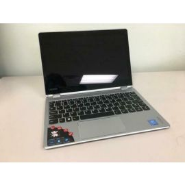 "Lenovo Yoga 710 2-in-1 11.6"" FHD IPS Touch-Screen Laptop 4GB RAM, 128GB SSD Windows 10 Silver(Broken)"