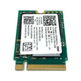 Lite On 128GB PCIe NVMe M.2 2230 SSD (CL1-3D128-Q11) Internal 30mm CL1-3D128-Q11