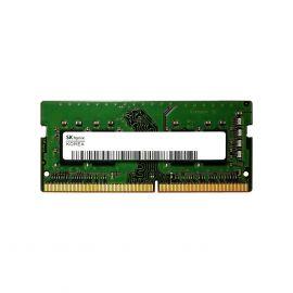 SK Hynix HMA81GS6AFR8N-UH Non ECC PC4-2400T 8GB DDR4 SODIMM Laptop Ram Memory
