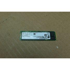SSD Solid State Drive 512GB NVMe Gen3x4 M.2 MTFDHBA512TCK-1AS1AABGB