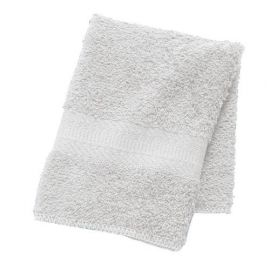 The Big One Solid Washcloth