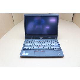 ThinkPad X220 Tablet i5-2520M 4GB 128GB SSD Win7 Pro 6 Cell (Used like new)