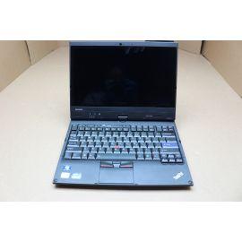 ThinkPad X220 Tablet i5-2520M 8GB 128GB SSD Win7 Pro 6 Cell (Used like new)