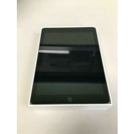 Touchscreen 9.7-inch iPad Wi-Fi 32GB Space Gray Previous Model Broken (Distorted Screen)