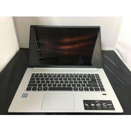 "Used Good Acer Swift 5 Ultra-Thin & Lightweight Laptop 15.6"" FHD IPS Touch Display in a thin .23"" bezel, 8th Gen Intel Core i7-8565U, 16GB DDR4, 512GB PCIe NVMe SSD, Back-lit Keyboard, Windows 10"