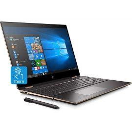 Used HP Spectre x360 Convertible Intel i7-10510U 16GB RAM, 2TB SSD 15.6-inch 4K Touch