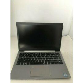 "Used Mytrix 13.3"" Full HD Ultra Slim Laptop, Core i5-8250U Quad-Core up to 3.40 GHz, 8GB RAM, 128GB SSD, USB-C/DisplayPort, HDMI, Backlit KB, FP Reader, Webcam, Metal Body Design, Win 10"