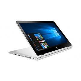 "HP X360 15.6"" Full HD Touchscreen 2-in-1 Convertible Laptop PC / Tablet (2017 ), 7th Gen Intel Core i5-7200U, 8GB DDR3 RAM, 1TB Hard Drive, Bluetooth, Windows 10"