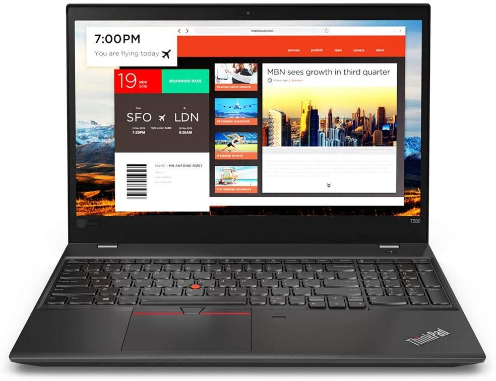 How does Lenovo Approach a Challenging Design