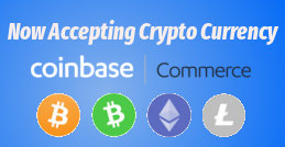 cryptocurrency bitcoin litcoin ethereum bch coinbase